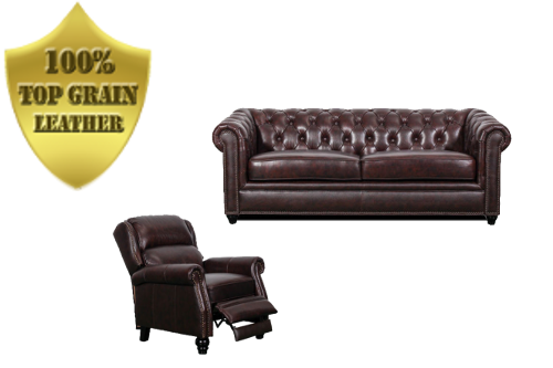 Fabulous Sale Black Friday Sales Furniture Dealbeds Com Caraccident5 Cool Chair Designs And Ideas Caraccident5Info