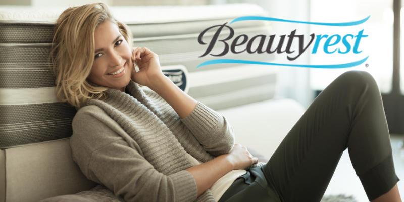 dealbeds-beautyrest.jpg
