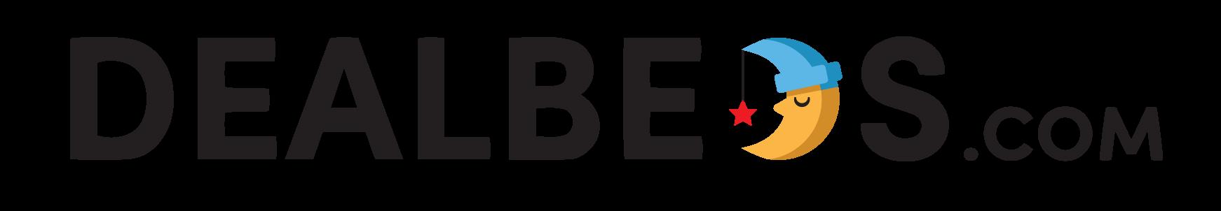 DealBeds Logo