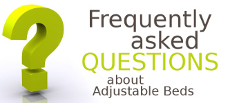 Adjustable Bed FAQ