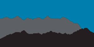 fbg-logo300.png