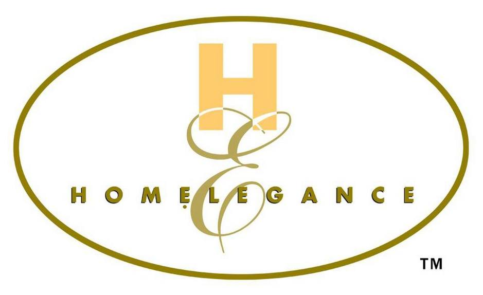 homelegance-logo.jpg