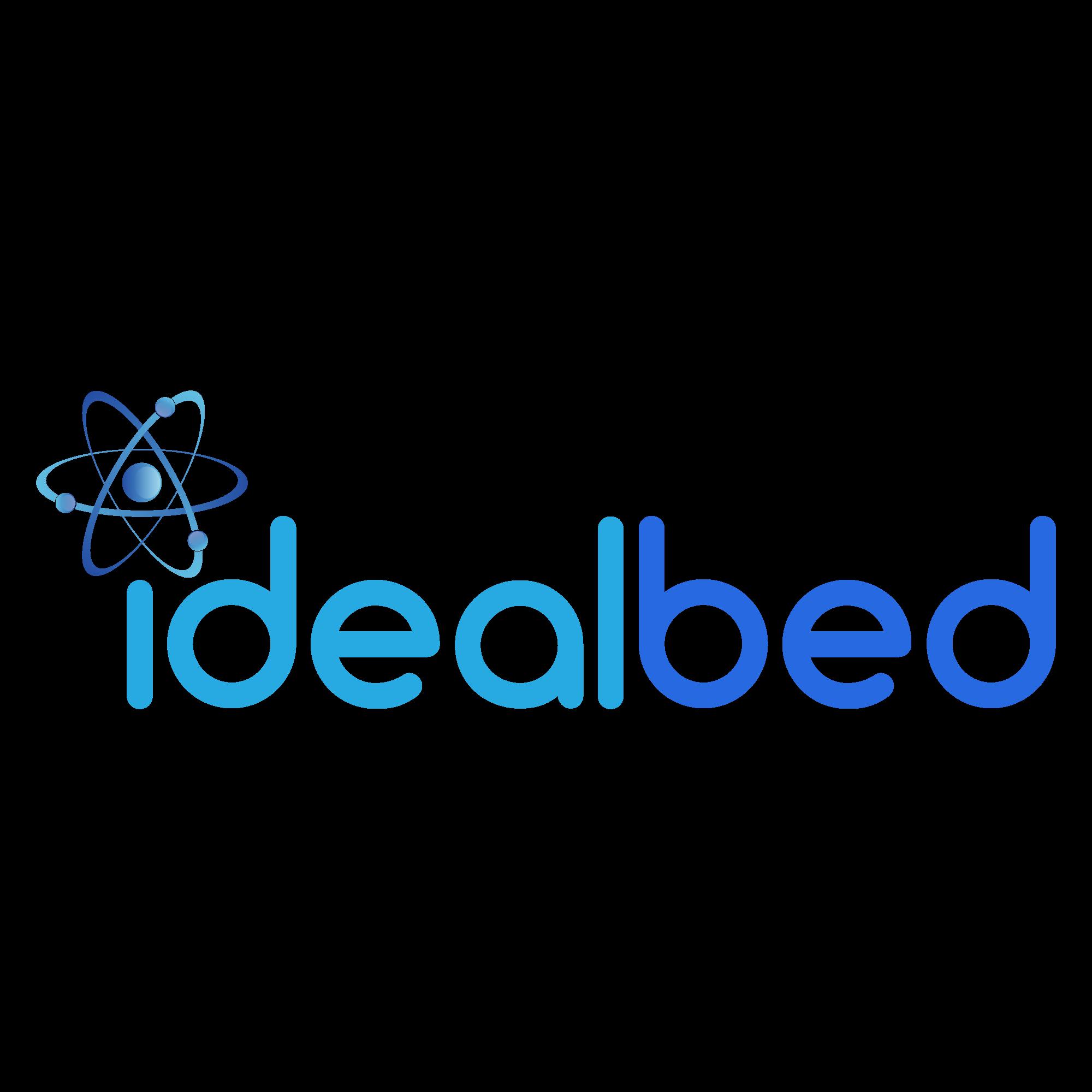 iDealBed Logo