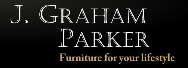 J. Graham Parker Logo