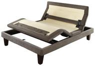 Serta Motion Custom Adjustable Bed Base