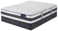 Serta iComfort Hybrid Recognition Extra Firm Mattress 3