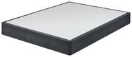 Serta iComfort Box Spring Standard Height