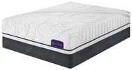 Serta iComfort Guidance Mattress Set