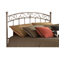 Fashion Bed Group Ellsworth Headboard Image