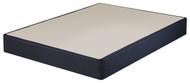 Serta Perfect Sleeper Box Spring Foundation Standard Height Queen