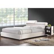 Coaster Maxine Ultra Modern Bed