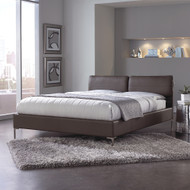 Fashion Bed Group Aurora Platform Bed Image 1