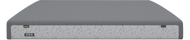 OSO Dual Comfort Level Latex Mattress Image 1