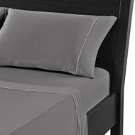 Leggett Amp Platt Prodigy 2 0 Adjustable Bed Base Dealbeds Com