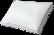 Serta iComfort Sleep To Go Hybrid Pillow, Firm