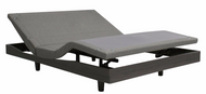 Reverie iDealbed 11i Adjustable Bed Base