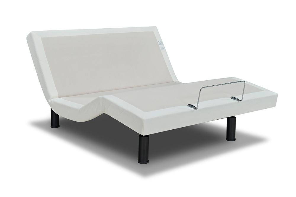 Reverie 3e Adjustable Bed Foundation Dealbeds Com