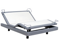 Serta Motion Select Adjustable Bed