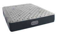 Simmons Beautyrest Silver Carter Bay Extra Firm Mattress Image 1