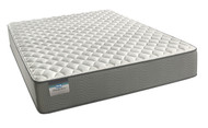 Simmons BeautySleep Rain Firm Mattress