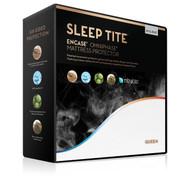 Malouf Sleep Tite Encase Omniphase Mattress Protector 1