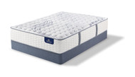 Serta Perfect Sleeper Herington Extra Firm Mattress