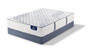 Serta Perfect Sleeper Southboro Extra Firm Mattress
