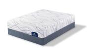 Serta Perfect Sleeper Sandtimer Firm Mattress