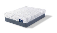 Serta Perfect Sleeper Morley Luxury Firm Mattress