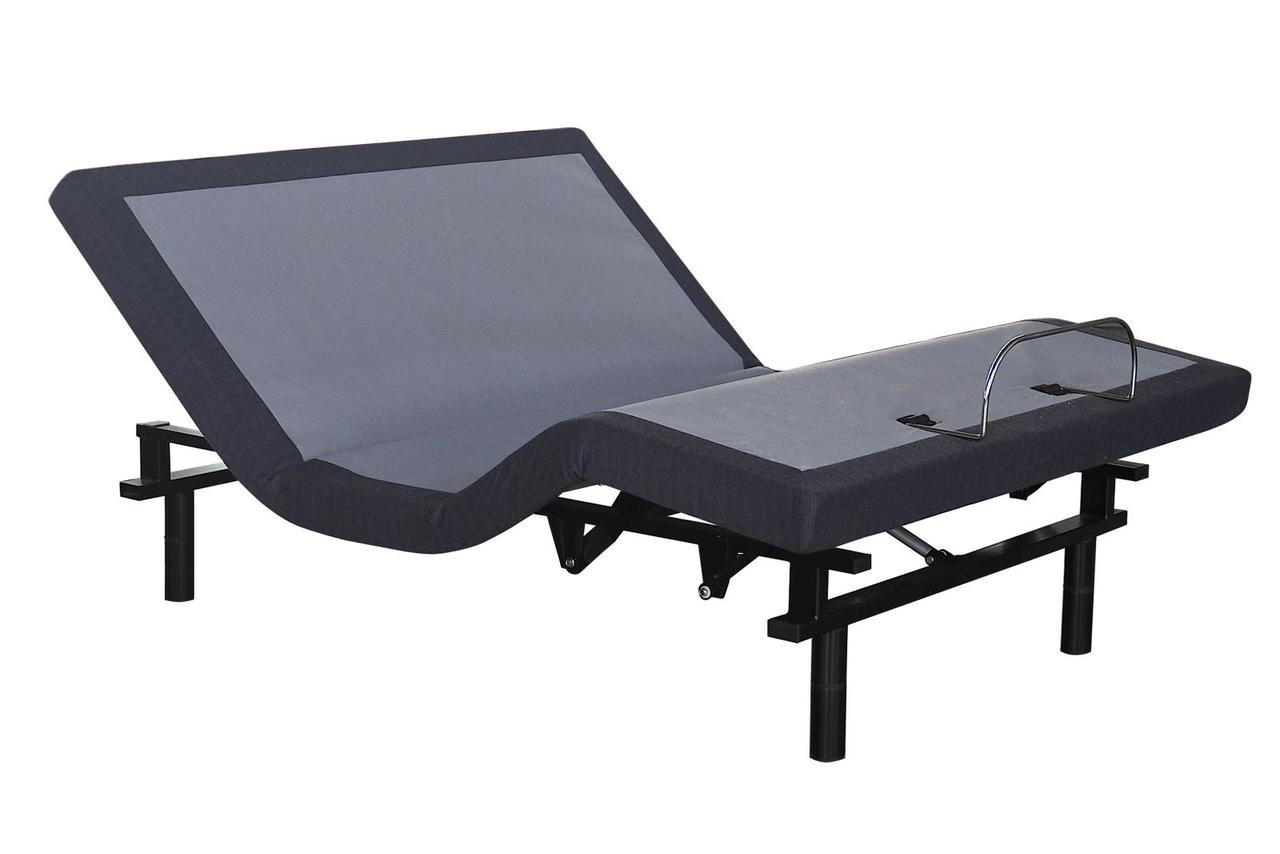 Idealbed Dream G2 Adjustable Bed Base Dealbeds Com