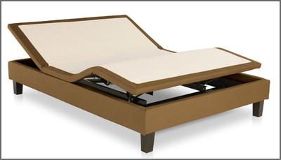 Leggett Amp Platt Designer Series D222 Adjustable Bed Base