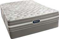 Simmons Beautyrest Recharge World Class Chrysanthemum Ultimate Firm Mattress