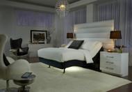 Leggett & Platt Premiere Series P 132 Adjustable Bed Base