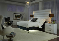 Leggett & Platt Premiere Series P 132 Adjustable Bed 2