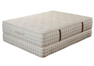 King Koil World Luxury Lancaster Mattress
