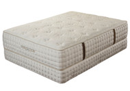 King Koil World Luxury Windsor Luxury Plush Mattress