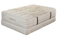 King Koil World Luxury Montpellier Luxury Firm Mattress