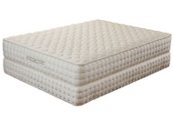 King Koil World Luxury Lexington Plush Mattress