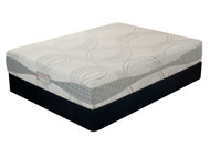 King Koil iMattress iG8 Mattress