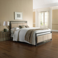 Fashion Bed Group Danville Upholstered Bed