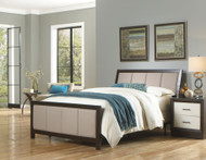 Fashion Bed Group Monterey Bed