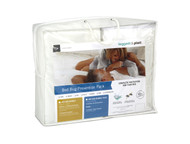 Legget & Platt Bed Bug Prevention Pack Plus