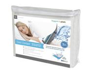 Leggett & Platt Cool Shield Contact™ Pillow Protector