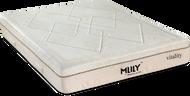 MLily Vitality Memory Foam Mattress