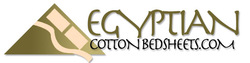 Egyptian Cotton Bedsheets