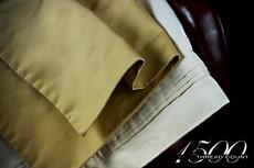 Emerald Collection - 1500 Thread Count Egyptian Cotton Duvet