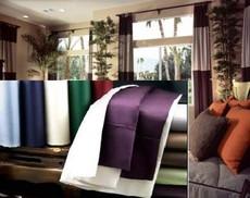 Aloha Collection - 400 Thread Count Egypitan Cotton Pillowcases