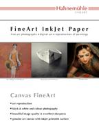 canvas-cut-sheet-thumbnail.jpg