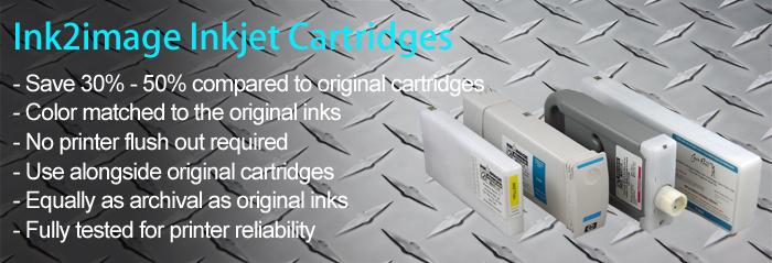 cartridge-banner-700.jpg