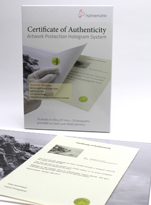certificate-of-authenticity-small.jpg